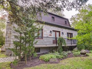 House for sale in Otterburn Park, Montérégie, 842, Chemin des Patriotes, 10688582 - Centris.ca
