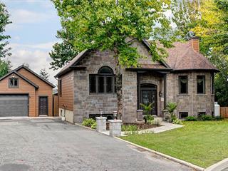 Maison à vendre à Québec (La Haute-Saint-Charles), Capitale-Nationale, 453, Rue du Grand-Héron, 9299428 - Centris.ca
