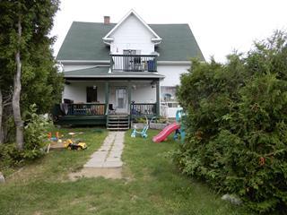 Triplex for sale in Rémigny, Abitibi-Témiscamingue, 694A - 694C, Chemin  Saint-Urbain, 28297392 - Centris.ca