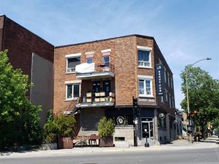 Income properties for sale in Montréal (Rosemont/La Petite-Patrie), Montréal (Island), 2031 - 2047, Rue des Carrières, 16048148 - Centris.ca
