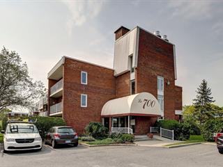 Condo for sale in Boucherville, Montérégie, 700, boulevard  De Montarville, apt. 105, 9184255 - Centris.ca