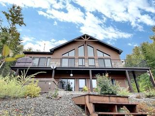 Maison à vendre à Preissac, Abitibi-Témiscamingue, 90, Chemin des Boisés, 15299868 - Centris.ca