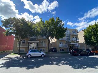 Condo / Apartment for rent in Montréal (Verdun/Île-des-Soeurs), Montréal (Island), 130, Rue de l'Église, apt. 1, 13773992 - Centris.ca