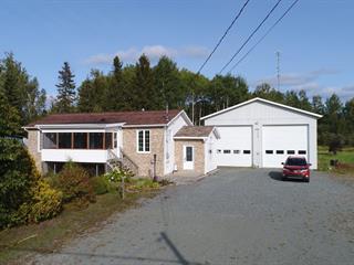 Maison à vendre à Rouyn-Noranda, Abitibi-Témiscamingue, 5226, Rue  Saguenay, 19723009 - Centris.ca