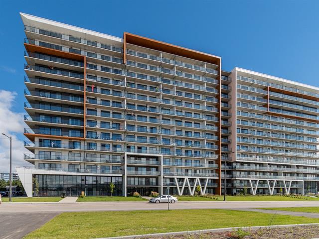 Condo à vendre à Québec (Sainte-Foy/Sillery/Cap-Rouge), Capitale-Nationale, 937, Avenue  Roland-Beaudin, app. 1033, 10395807 - Centris.ca
