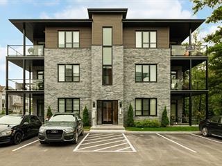 Condo à vendre à Blainville, Laurentides, 115, Rue  Bruno-Dion, app. 6, 20240431 - Centris.ca