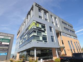 Commercial unit for rent in Boisbriand, Laurentides, 20845, Chemin de la Côte Nord, suite 201, 26859109 - Centris.ca