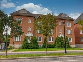 Condo à vendre à Montréal (Saint-Laurent), Montréal (Île), 1754, boulevard  Alexis-Nihon, 14508511 - Centris.ca