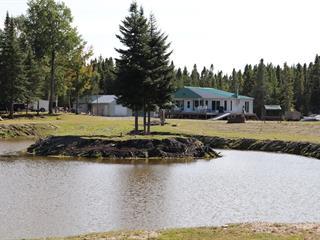 Maison à vendre à Saint-Magloire, Chaudière-Appalaches, 25, Rang de Bellechasse, 9970453 - Centris.ca