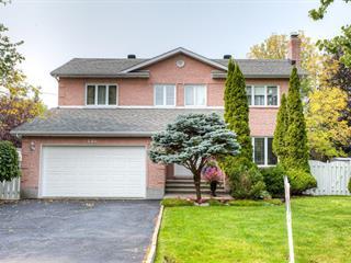 Maison à vendre à Beaconsfield, Montréal (Île), 546, Montrose Drive, 21176529 - Centris.ca