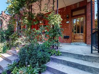 Condo à vendre à Montréal (Outremont), Montréal (Île), 721, Avenue  Davaar, 10228154 - Centris.ca