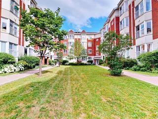 Condo / Appartement à louer à Montréal (Villeray/Saint-Michel/Parc-Extension), Montréal (Île), 194, Rue  Gary-Carter, app. 202, 21217757 - Centris.ca