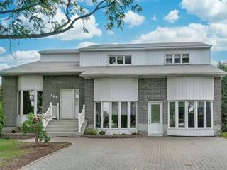 Duplex à vendre à Terrebonne (Lachenaie), Lanaudière, 106Z - 108Z, Croissant  Jean-Baptiste-Fonteneau, 19361451 - Centris.ca