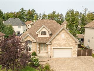 Maison à vendre à Blainville, Laurentides, 40, Rue des Iris, 23466800 - Centris.ca