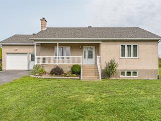 Maison à vendre à Saint-Jean-sur-Richelieu, Montérégie, 215, Rue  Fontaine, 27617308 - Centris.ca