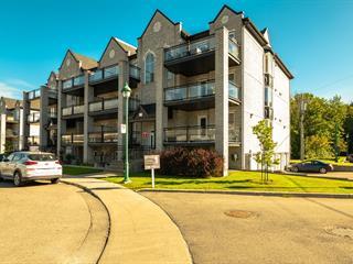 Condo for sale in Laval (Sainte-Dorothée), Laval, 2190, Rue du Portage, apt. 402, 25610991 - Centris.ca