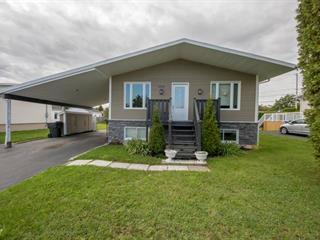 House for sale in Alma, Saguenay/Lac-Saint-Jean, 2352, Avenue des Sardoines, 22519206 - Centris.ca