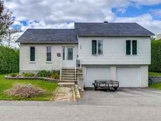 Maison à vendre à Coteau-du-Lac, Montérégie, 37, Rue des Merles, 21060574 - Centris.ca