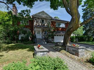 Maison à vendre à Montréal (Saint-Laurent), Montréal (Île), 1755, Rue  Decelles, 26301461 - Centris.ca