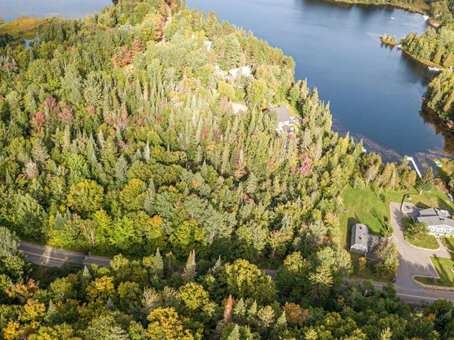 Lot for sale in Saint-Damien, Lanaudière, Chemin  Beaulieu, 13075136 - Centris.ca