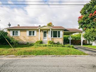 Maison à vendre à Shawinigan, Mauricie, 3080, 103e Avenue, 18749505 - Centris.ca