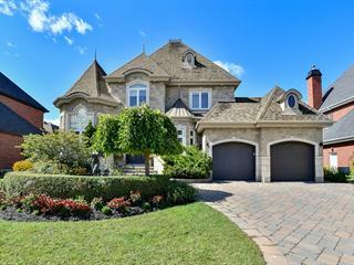 Maison à vendre à Montréal (Saint-Laurent), Montréal (Île), 4090, Place  Eugène-Dick, 13314695 - Centris.ca