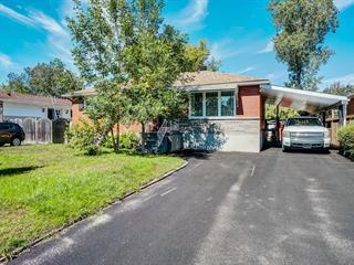 Maison à vendre à Gatineau (Gatineau), Outaouais, 355, Rue  Guillemette, 16960564 - Centris.ca