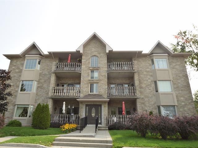 Condo / Appartement à louer à Sherbrooke (Les Nations), Estrie, 844, Rue  Duvernay, app. 103, 20130575 - Centris.ca