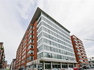 Condo for sale in Montréal (Ville-Marie), Montréal (Island), 630, Rue  William, apt. 528, 24155369 - Centris.ca