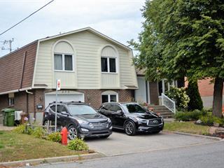 House for sale in Montréal (L'Île-Bizard/Sainte-Geneviève), Montréal (Island), 275, Rue  Aimé-Lecavalier, 12570957 - Centris.ca