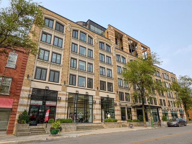 Condo à vendre à Montréal (Outremont), Montréal (Île), 1175, Avenue  Bernard, app. 36, 11168338 - Centris.ca