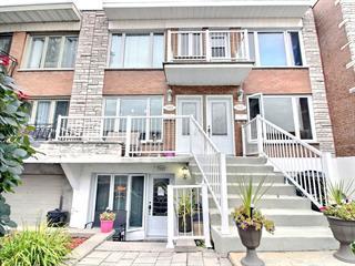Triplex à vendre à Montréal (Mercier/Hochelaga-Maisonneuve), Montréal (Île), 5903 - 5907, Rue de Meaux, 11539688 - Centris.ca