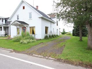 Maison à vendre à Parisville, Centre-du-Québec, 940, Route  Principale Ouest, 27283804 - Centris.ca