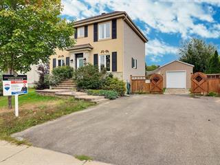 Maison à vendre à Mirabel, Laurentides, 13705, Rue des Saules, 22821668 - Centris.ca
