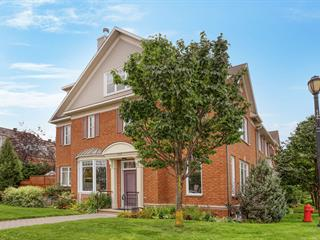 House for sale in Montréal (Saint-Laurent), Montréal (Island), 2117, Rue  John-McCurdy, 13161332 - Centris.ca