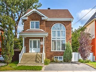 Maison à vendre à Longueuil (Le Vieux-Longueuil), Montérégie, 2365, Rue de Chatham, 22750781 - Centris.ca