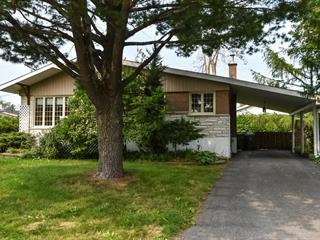 Maison à vendre à Saint-Eustache, Laurentides, 84, Rue  Chayer, 12442044 - Centris.ca