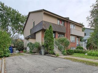 Duplex à vendre à Laval (Duvernay), Laval, 1369 - 1371, Rue  Notre-Dame-de-Fatima, 17918299 - Centris.ca