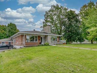 Maison à vendre à Farnham, Montérégie, 511, Rue  Saint-Paul, 27663187 - Centris.ca