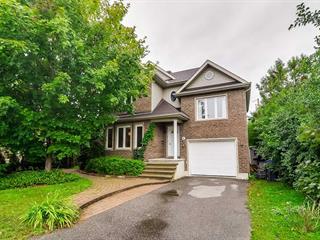 Maison à vendre à Gatineau (Aylmer), Outaouais, 67, Rue du Buzet, 10228821 - Centris.ca