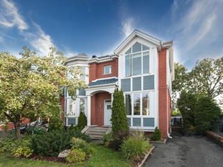 Maison à vendre à Longueuil (Le Vieux-Longueuil), Montérégie, 2291, Rue  Lincourt, 28920285 - Centris.ca