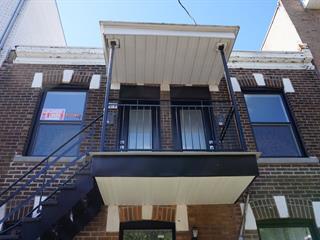 Condo / Apartment for rent in Montréal (Rosemont/La Petite-Patrie), Montréal (Island), 5618, Rue  Cartier, 23201621 - Centris.ca