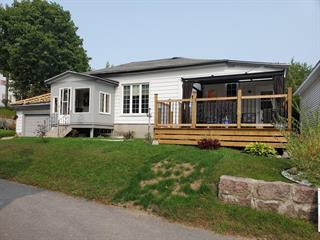 House for sale in Brownsburg-Chatham, Laurentides, 318, Rue  Rose, 14127082 - Centris.ca