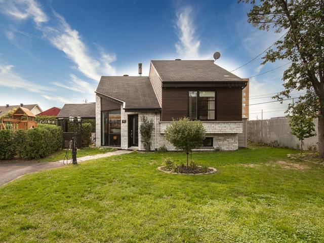 House for sale in Saint-Jean-sur-Richelieu, Montérégie, 192, Rue  Senécal, 28253591 - Centris.ca