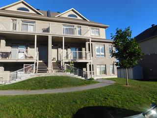 Condo à vendre à Gatineau (Aylmer), Outaouais, 15, Rue de la Mouture, app. 2, 23853623 - Centris.ca