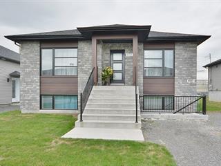Maison à vendre à Mirabel, Laurentides, 9120 - 9122, Rue  Pierre-Rodrigue, 28588413 - Centris.ca