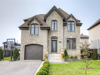 Maison à vendre à Vaudreuil-Dorion, Montérégie, 100, Rue  Lully, 15240599 - Centris.ca