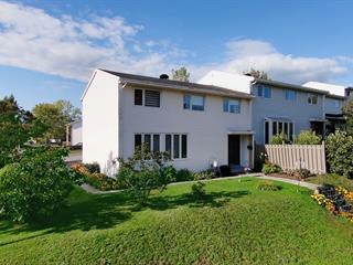 Maison à vendre à Port-Cartier, Côte-Nord, 1, 4e Rue, 18587169 - Centris.ca