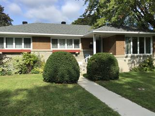 House for sale in Repentigny (Repentigny), Lanaudière, 211, boulevard  Iberville, 18886242 - Centris.ca
