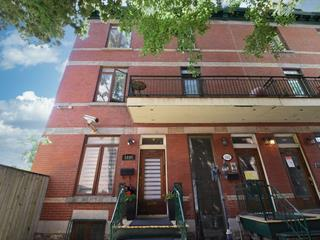 House for rent in Montréal (Ville-Marie), Montréal (Island), 1040, Rue  MacKay, 26857131 - Centris.ca